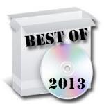 Les meilleurs logiciels 2013