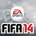 Patch Fifa 14 1.02