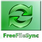 SyncToy ou FreeFileSync pour vos backups