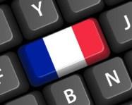Traduction theme plugin wordpress