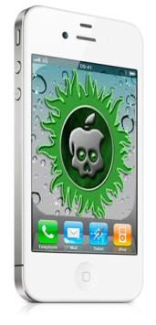 jailbreak iphone-ios-5-1-1