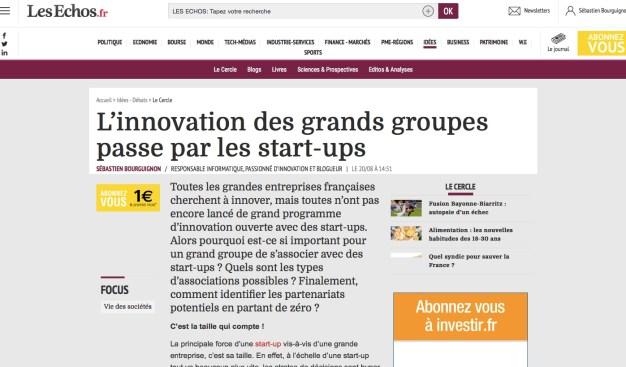 l'innovation-des-grands-groupes-passe-par-les-start-ups-le-cercle-les-echos-sebastien-bourguignon