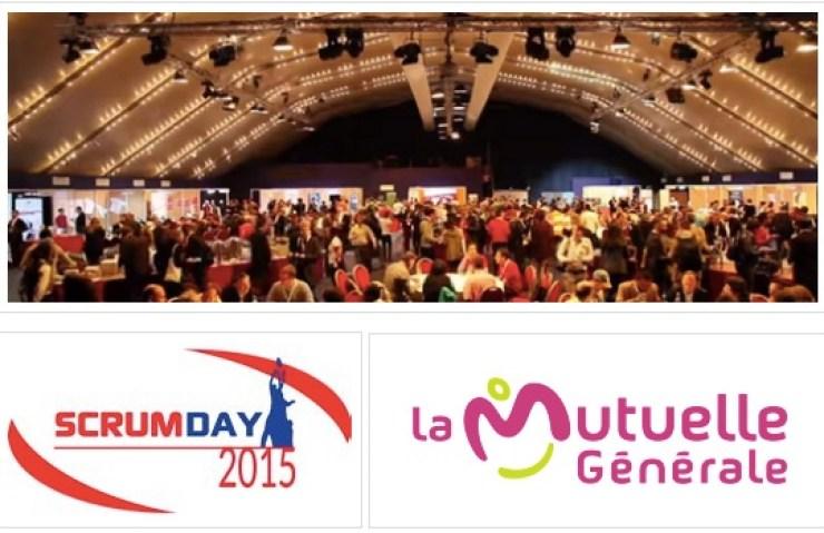 scrumday-la-conférence-la-transformation-agile-en-cours-à-la-mutuelle-générale-par-sébastien-bourguignon
