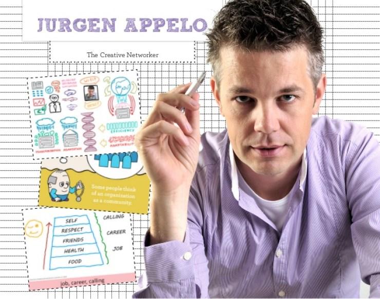 jurgen-appelo-brochure-1-638