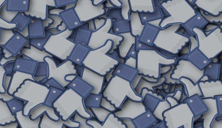Outils Socialmedia