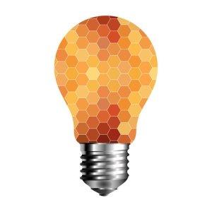 l-innovation-se-niche-dans-tous-les-secteurs_106452048454895122cdf409.56115753