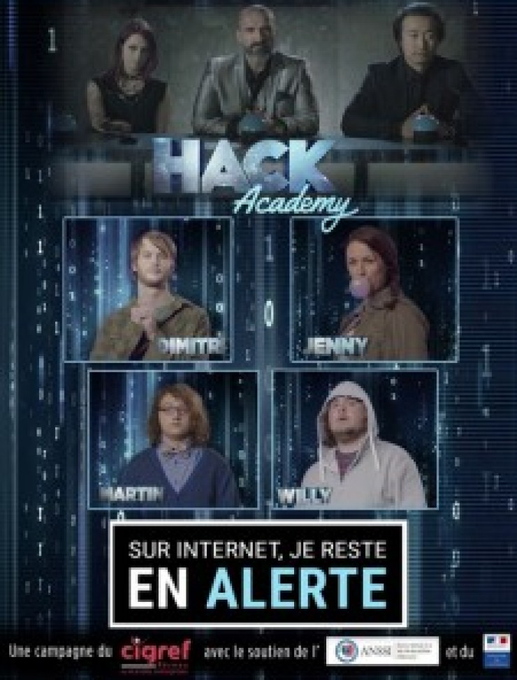CIGREF-campagne-hack-academy-225x300