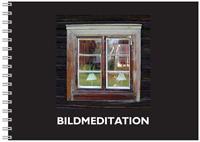 Fotoböcker. Bildmeditation samt Vanliga Växter vid Vägkanten i Västerbotten