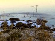vinterstandare-och-stenar