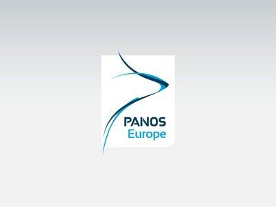 Logo Panos Europe