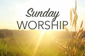 Sunday Service – Seymour Evangelical Baptist Church