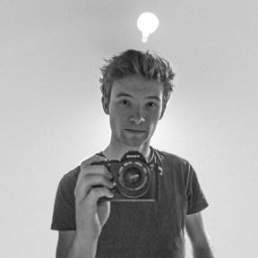 Camera Love 2