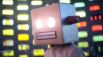 Harry Bot 9000 Still 2