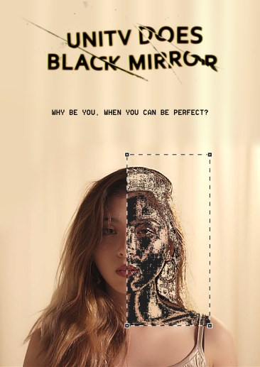 black-mirror-poster-background-v2