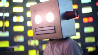 Harry Bot 9000 Draft V8 Musicless.Still012