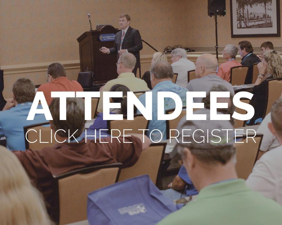 Registration - Southeast Building Conference (SEBC)