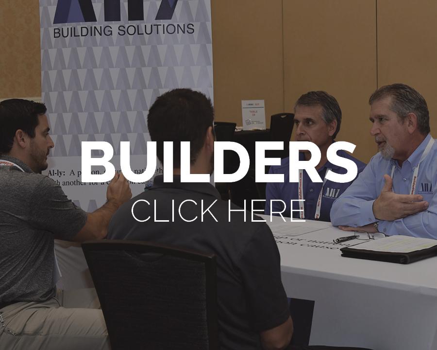 Builder & Exhibitor Exchange (BEX) - Southeast Building Conference (SEBC)