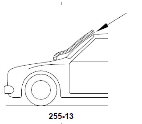 T15697634 Mazda_tribute_fuse_box_diagram Mazda Cx7 Fuse