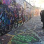 Photowalk Gand Graffiti