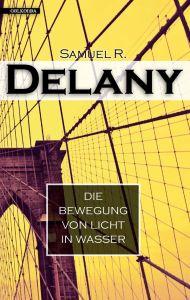 Delany Autobiographie