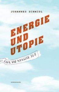 Energie und Utopie