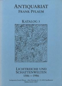 pflaum katalog 3