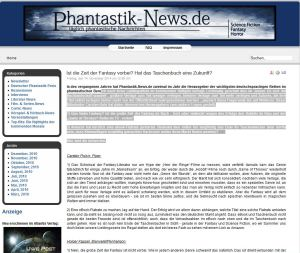 phantasy-news
