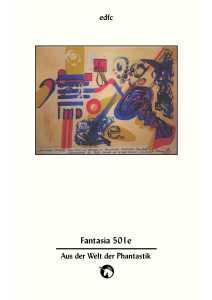 Fantasia 501e