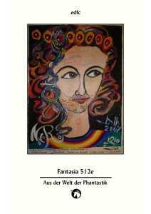 Fantasia 512e