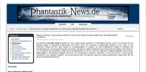 phantastik-news