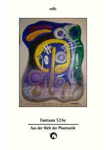 Fantasia 524e