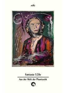 Fantasia 529e