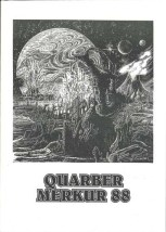 1Quarber Merkur 088, Jg. __, Nr. __