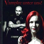 Mark Benecke - Vampire unter uns!