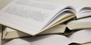 Bibliographien - Intern