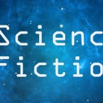 Science Fiction - Intern