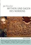 Edund Jacoby - 50 Klassiker Mythen und Sagen des Nordens