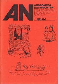 AndromedaNachrichten64