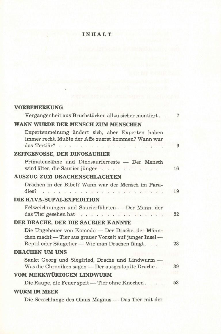 Drachenschlacht - Inhalt Seite 1