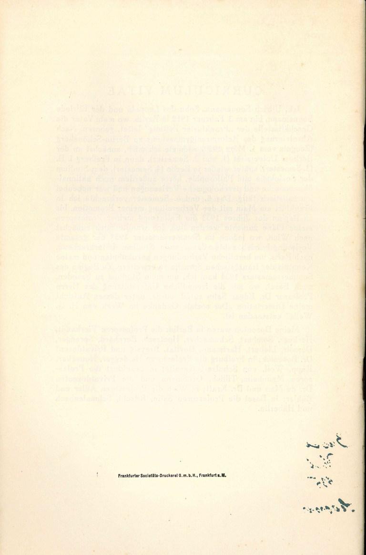 Der soziale Gedanke im Werk von H. G. Wells - Rückencover