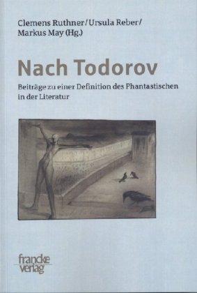Nach Todorov 2.Cover