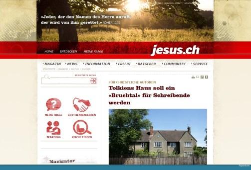 jesus.ch - 20210201