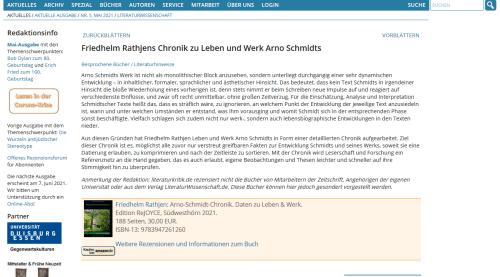 /literaturkritik.de - 2021-05-08