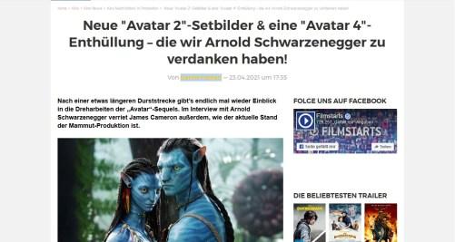 filmstarts.de - 2021-04-27