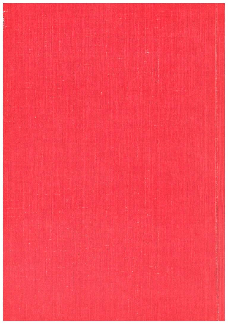 Arthur Conen Doyle-Eine illustrierte Bibliographie - Rückencover