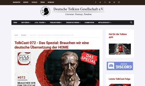 tolkiengesellschaft.de - 2021-09-13