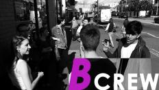 Group B1