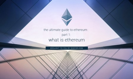 what-is-ethereum-EXPLAINED
