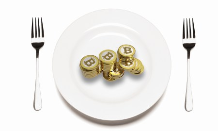 How To Get Your Bitcoin Cash Coins