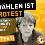 CC - Piratenpartei Deutschland